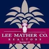 Lee Mather Company