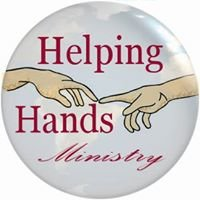 Helping Hands Ministry