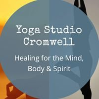 Yoga Studio Cromwell