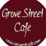 Grove Street Cafe