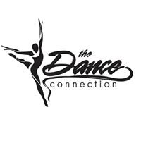 The Dance Connection