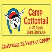 Camp Cottontail