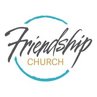 Friendship Church Canton