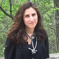 Dr Dori Skye Engel,                 Naturopathic Doctor & Doula