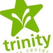 Trinity Arts Center