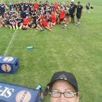 Sports Physio (NZ) Ltd