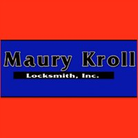 Maury Kroll Lock & Safe Service