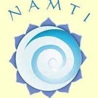Namti Massage School