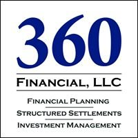 360 Financial, LLC