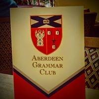 Aberdeen Grammar Club Centre