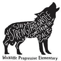 Wickliffe Progressive PTO