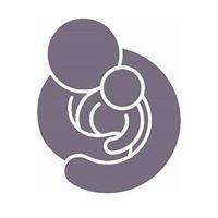 Cleveland Regional Perinatal Network