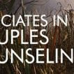 Associates in Couples Counseling