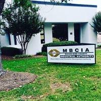 Macon-Bibb County Industrial Authority