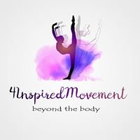 4InspiredMovement