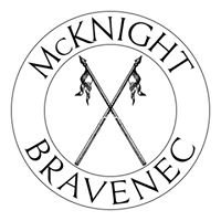 The Law Office of McKnight and Bravenec