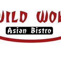 Wild Wok