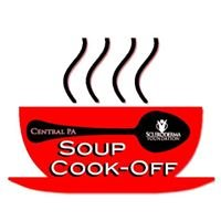 Central PA Soup Cook-Off