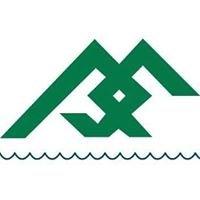 Municipalité de Pointe-Calumet