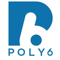 Poly6 Technologies