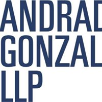 Andrade Gonzalez LLP