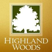 Highland Woods by Crown Community Development