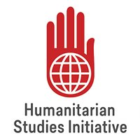 Humanitarian Studies Initiative - McGill University