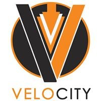 Jr. High Velocity Student Ministries