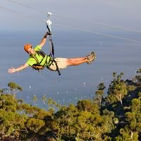 Catalina Expeditions