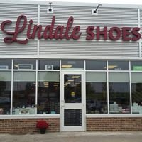 Lindale Shoes Eastcourt Mall