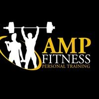 Amp Fitness Personal Training