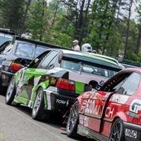 Munich Motorsports LLC