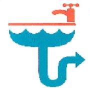 Aul Plumbing LLC