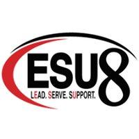 Educational Service Unit 8