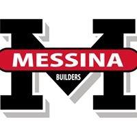 Messina Builders