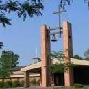 Milford United Methodist Church