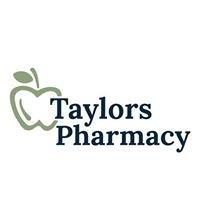 Taylors Pharmacy