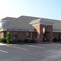 Long and Foster Real Estate/ Lynchburg Office