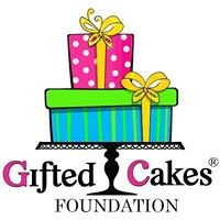 Gifted Cakes Foundation