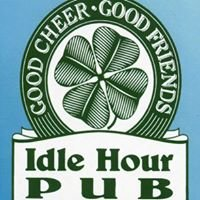 Idle Hour Pub