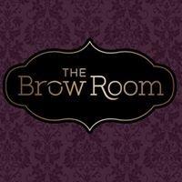 The Brow Room
