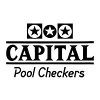 Capital Checkers