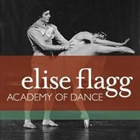 Elise Flagg Academy of Dance