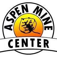 Aspen Mine Center Gift & Thrift Shoppe