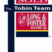 The Tobin Team of Long & Foster