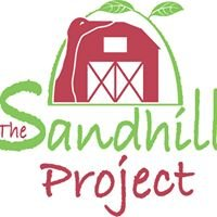 Sandhill CSA