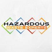 Hazardous Waste Experts