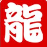 Iwato - Budo Culture