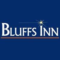 Bluffs Inn Bessemer