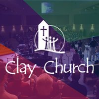Clay Church